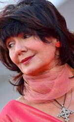 Venezia 72, il thriller di Egoyan conquista il Lido