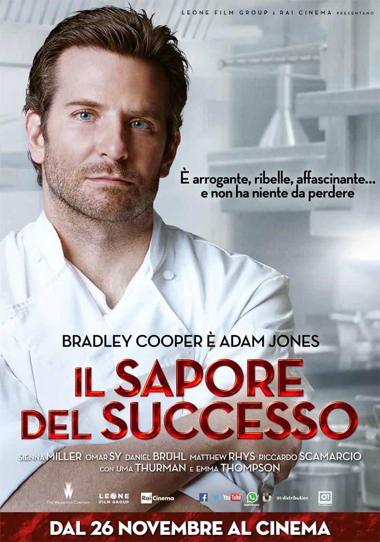 Il Sapore Del Successo 2015 Mymoviesit