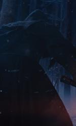 Un milione di euro al giorno per Star Wars - In Star Wars: Episodio VII John Boyega interpreta Finn, tra i migliori membri delle nuove truppe d'assalto del Primo Ordine prima di disertare e unirsi alla Resistenza.