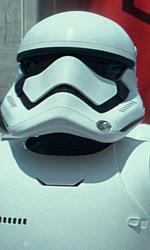 Star Wars oltre quota 11 milioni -