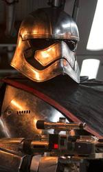 20 milioni di euro per Star Wars ma Zalone è alle porte -