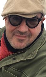 La Lampedusa vera di Gianfranco Rosi - In esclusiva su MYmovies.it una scena tagliata del film Fuocoammare che vede protagonista il