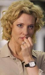 -  Dall'articolo: Truth - Il prezzo della verità e l'inchiesta di Cate Blanchett.