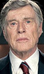 In foto Robert Redford (83 anni) Dall'articolo: Truth, il gesto di umiltà di Robert Redford.