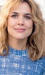 -  Dall'articolo: Julieta, il trailer italiano.
