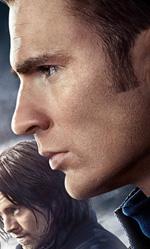 Iron Man vs Captain America, una campagna elettorale tra due idee di America - Captain America: Civil War.
