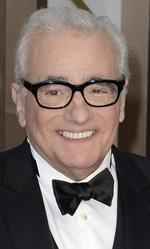 Scorsese riunisce De Niro e Al Pacino in The Irishman