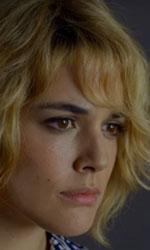 In foto Adriana Ugarte (36 anni) Dall'articolo: Julieta, un trionfo della narrazione per la narrazione.