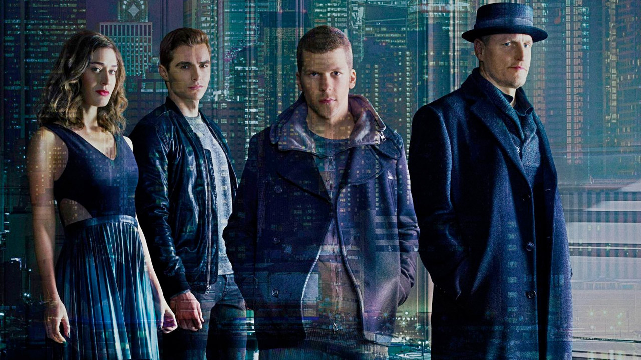 now you see me 2 streaming ita amazing orlando bloom si avvicina ai pirati in arrivo jump. Black Bedroom Furniture Sets. Home Design Ideas