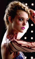 The Neon Demon, il film che bussa alle porte di Prada e Dior -