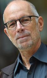 Gabriele Salvatores è il guest director del Torino Film Festival