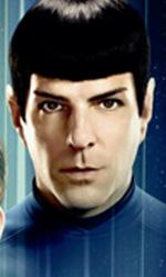 Star Trek Beyond, il film che rispetta il passato -