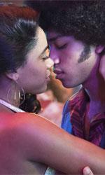 Back to the Beat: The Get Down è ora su Netflix