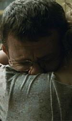 Un padre, una figlia, un film che parla (anche) al cuore degli italiani - In foto una scena del film Un padre, una figlia di Cristian Mungiu.