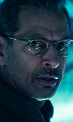 Independence Day sempre secondo al Box Office -