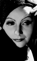 Le giornate del cinema muto, l'icona Greta Garbo apre la rassegna