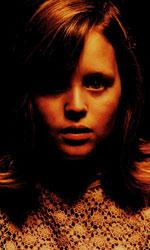 In foto Lulu Wilson Dall'articolo: Ouija approfitta di Halloween e vola al secondo posto del box office.