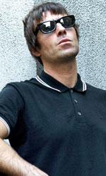 Oasis: Supersonic fa il botto al box office e arriva al primo posto -