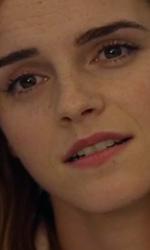In foto Emma Watson (28 anni) Dall'articolo: The Circle, il primo trailer ufficiale.
