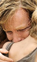 The Impossible, il film stasera in tv su Raitre -