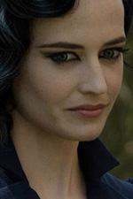 Miss Peregrine, unico film capace di tenere testa a Rogue One al box office -