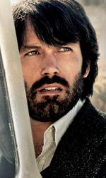 Argo, il film stasera in tv su Rete4