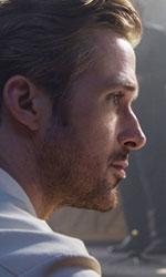 In foto Ryan Gosling (41 anni) Dall'articolo: BAFTA 2017: tutte le nomination.
