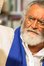 In foto Diego Abatantuono (63 anni) Dall'articolo: Box Office, Mister Felicità è il miglior film italiano di stagione.