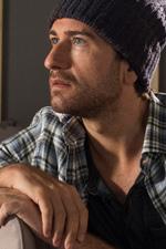 In foto Alessandro Siani (43 anni) Dall'articolo: Più di un milione di spettatori ieri al cinema per il Cinema2Day.