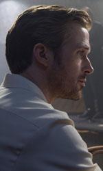 In foto Ryan Gosling (41 anni) Dall'articolo: La La Land, la strada verso l'Oscar passa dalla nostalgia?.