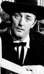 Non solo Split. Le più celebri personalità multiple del cinema - Una scena del film La morte corre sul fiume.