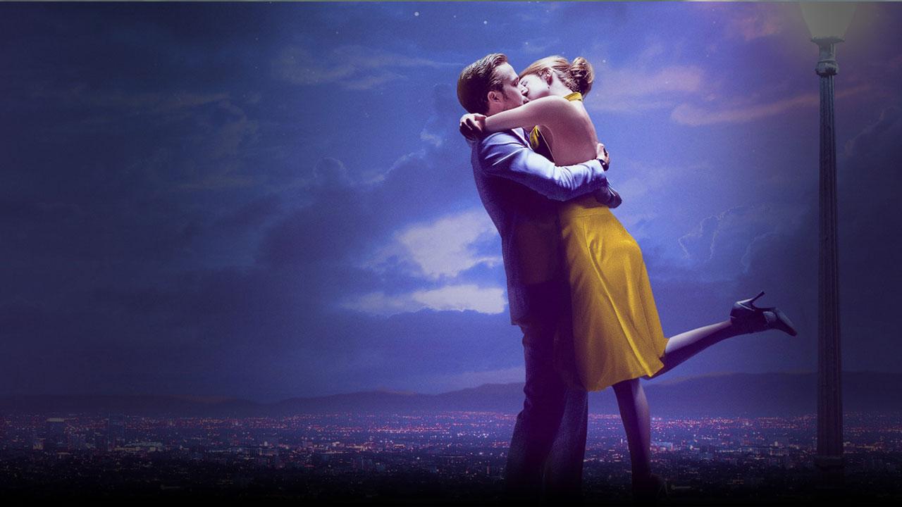 In foto Ryan Gosling (41 anni) Dall'articolo: La La Land ottiene la prima posizione del Box Office.