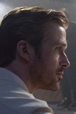 In foto Ryan Gosling (41 anni) Dall'articolo: La La Land per la prima volta trionfa al box office.
