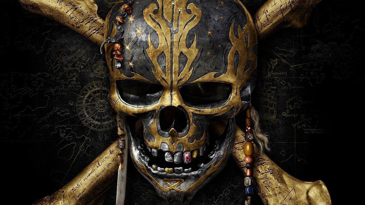 -  Dall'articolo: Pirati dei Caraibi, il nuovo trailer dal Superbowl.