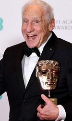 La La Land vince ancora: Miglior Film ai BAFTA