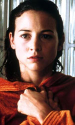 Parla con lei, il film stasera in tv su Iris -