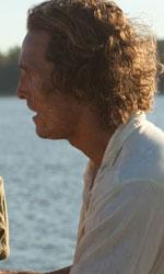Jeff Nichols e le donne: una poetica fondata sul bisogno di protezione - In foto una scena del film Mud.