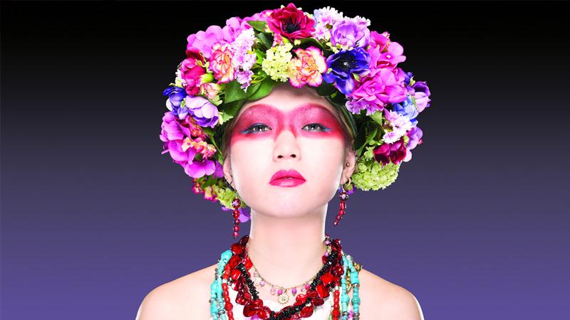 Korea Film Festival, si accendono le luci sul cinema coreano
