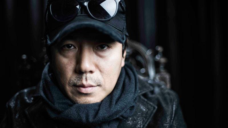 Kim Jee-woon presenta il suo The Age of Shadows