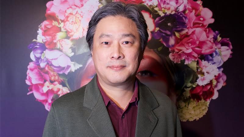 Park Chan-wook: «Hitchcock e Visconti i miei veri maestri»