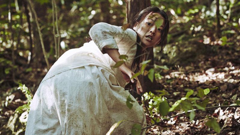 The Wailing vince il 15/mo Florence Korea Film Fest