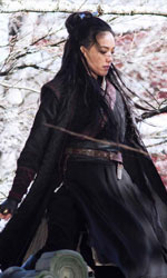 Dragon Film Festival, il meglio del cinema di Cina, Hong Kong e Taiwan -
