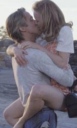 In foto Rachel McAdams (41 anni) Dall'articolo: Le pagine della nostra vita, il film stasera in tv su La5.