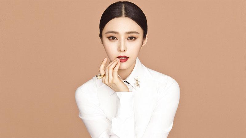 Hong Soo Hyun incontri