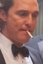Gold - La grande truffa, esordio sul podio per Matthew McConaughey