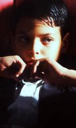 -  Dall'articolo: I cento passi, il film stasera in tv su TV2000.