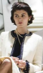 Coco Avant Chanel, il film stasera in tv su Iris -