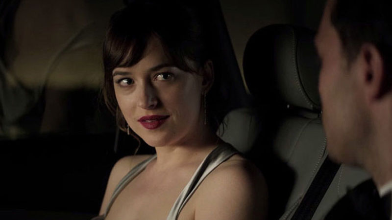 thriller erotici video eroticu