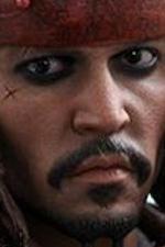 In foto Johnny Depp (57 anni) Dall'articolo: Johnny Depp ancora primo al box office. Ma da oggi c'è Tom Cruise..