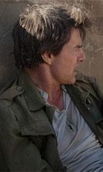 In foto Tom Cruise (56 anni) Dall'articolo: L'Italia non va al cinema: La mummia unico film sopra i 100mila euro.